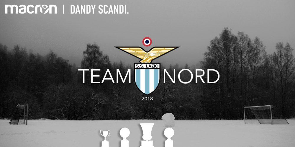 Team Lazio Nord